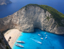 Boats rentals in Ionian Sea