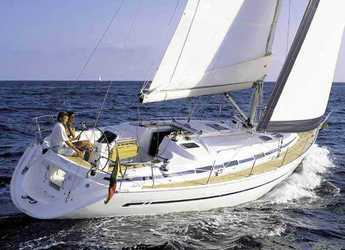 Rent a sailboat in Marina Kornati - Bavaria 41