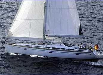 Alquilar velero Bavaria Cruiser 46 en Marina Zadar, Zadar
