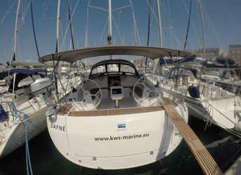 Alquilar velero en Marina Zadar - Bavaria Cruiser 46