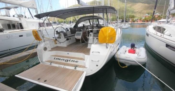 Medium bavaria 51 stern quarter 547x365