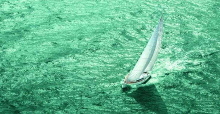Alquilar velero Bavaria Cruiser 51 en Nanny Cay, Tortola
