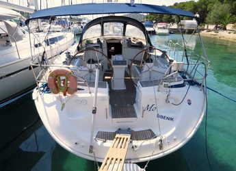 Alquilar velero Bavaria 46 C en Marina Frapa, Rogoznica