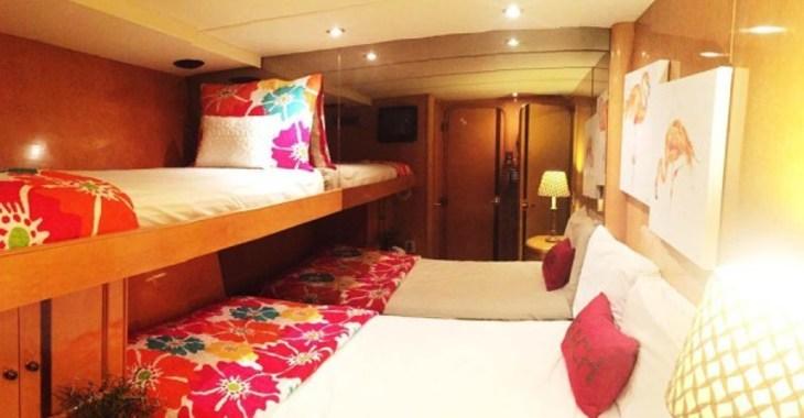 Medium suite life 15