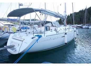 Rent a sailboat in ACI Marina Skradin  - Beneteau First 47.7