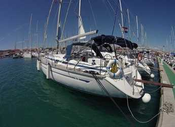Rent a sailboat in ACI Marina Vodice - Bavaria 50