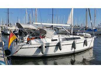 Alquilar velero Bavaria Cruiser 33 en Club Nautico El Arenal, Palma de mallorca