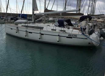 Alquilar velero en Marina Cala di Medici - Bavaria Cruiser 51