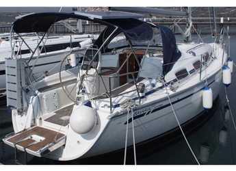 Chartern Sie segelboot in Punat - Bavaria 31 Cruiser