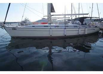 Rent a sailboat in Punat - Bavaria 49