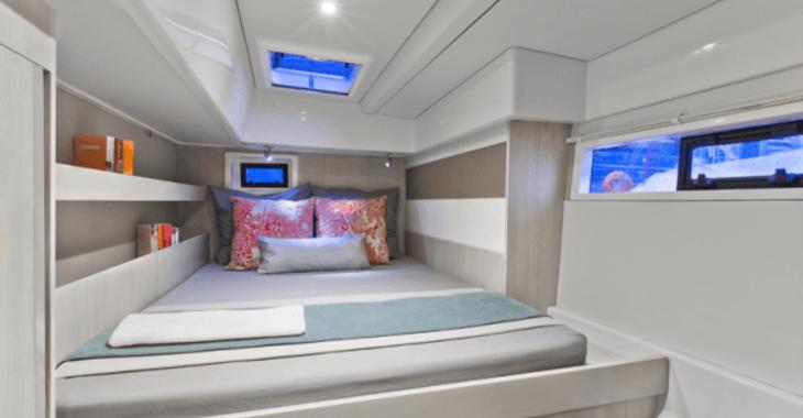 Medium 514 cabin