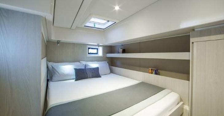 Medium 514 cabin2