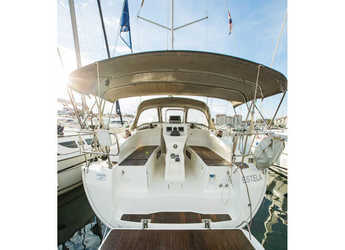 Rent a sailboat in Marina Kornati - Bavaria 36 Cruiser