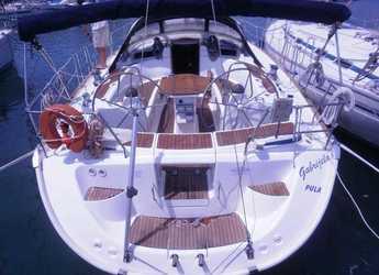 Alquilar velero en Marina Kornati - Bavaria 50 Cruiser