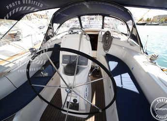 Alquilar velero en Muelle de la lonja - Bavaria 39 Cruiser-8