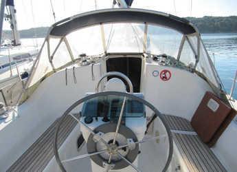 Alquilar velero Oceanis 311 Clipper en Marina Lošinj, Lošinj