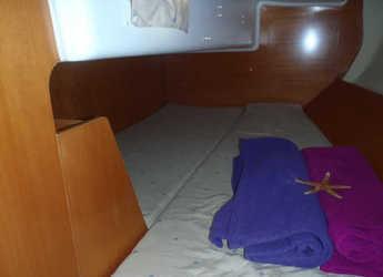 Alquilar velero First 31.7 en Marina Lošinj, Lošinj