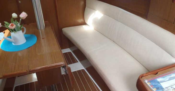 Alquilar velero en Marina Lošinj - Sun Odyssey 32 i