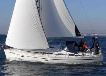 Alquilar velero en Marina Hramina - Bavaria 40 C