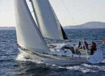 Rent a sailboat in Marina Betina - Bavaria 38 Cruiser