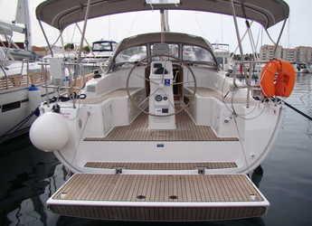 Louer voilier à Marina Kornati - Bavaria 33 Cruiser