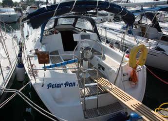 Alquilar velero Sun Odyssey 32 en Marina Kornati, Kornati-Biograd