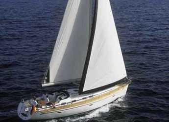 Louer voilier à Veruda - Bavaria 46 Cruiser