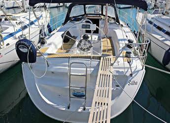 Chartern Sie segelboot in Marina Sukosan (D-Marin Dalmacija) - VEKTOR 36