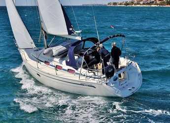 Chartern Sie segelboot in Marina Sukosan (D-Marin Dalmacija) - BAVARIA 33 C
