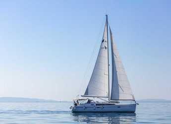 Rent a sailboat in Split (ACI Marina) - Bavaria Cruiser 46