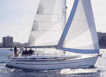 Rent a sailboat Bavaria 36 in Lidingö Gashaga Sealodge, Stockholm