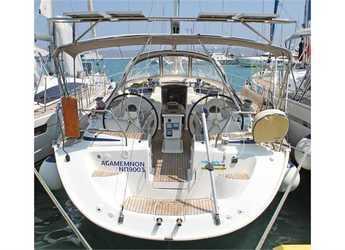 Alquilar velero en Port Lavrion - Bavaria 50 Cruiser (5Cab)