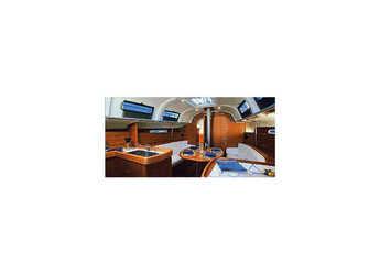 Alquilar velero First 40.7 (3Cab) en Sicily / Portorosa, Italy (Sicily)