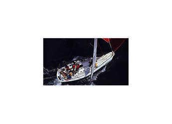 Chartern Sie segelboot in Marina di Portorosa - First 40.7 (3Cab)