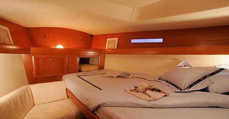 Alquilar velero en Salerno - Dufour 365 (3Cab)
