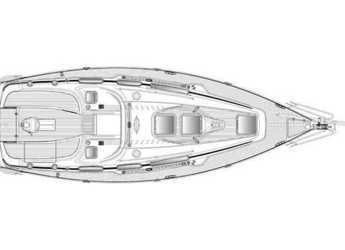 Alquilar velero Bavaria 31 Cruiser (2Cab) en Alimos Marina Kalamaki, Atenas