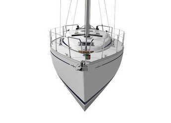 Chartern Sie segelboot Bavaria 33 Cruiser (2Cab) in Follonica / Etrusca Marina, Italien