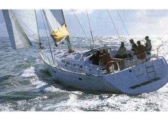 Thumb oceanis473039c pic1