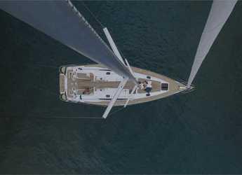 Alquilar velero Elan Impression 45 (4Cab) en Marina Izola, Izola
