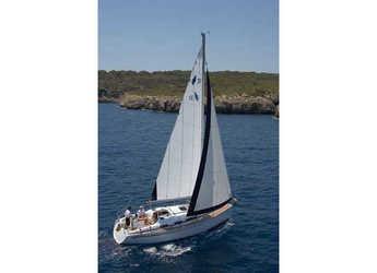 Alquilar velero Bavaria 31 Cruiser (2Cab) en Marina Izola, Izola