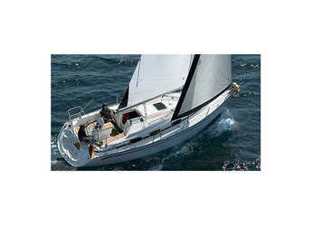 Alquilar velero Bavaria 32 (2Cab) en Skiathos , Skiathos