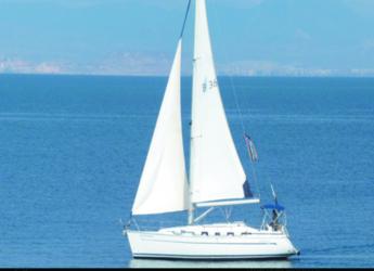 Louer voilier à Puerto de Santa Pola - Bavaria 36