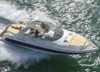 Louer yacht à Playa Talamanca - Cranchi endurance 41