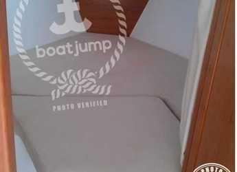 Chartern Sie motorboot MiraRia 800 Sport in Puerto de Santa Pola, Alicante