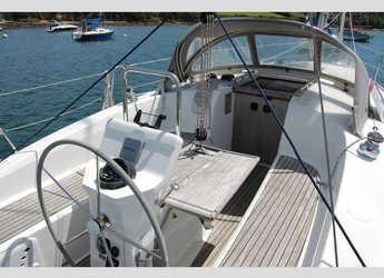 Louer voilier Bavaria 32 Cruiser à Marina Trapani, Trapani
