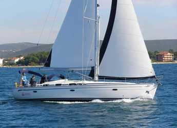 Rent a sailboat in Ibiza Magna - Bavaria 49