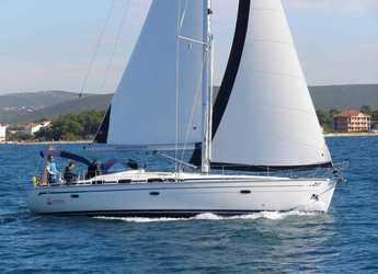 Alquilar velero en Ibiza Magna - Bavaria 49