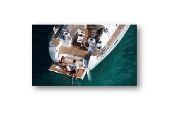 Alquilar velero Bavaria Cruiser 46 en Marina Baotić, Seget Donji