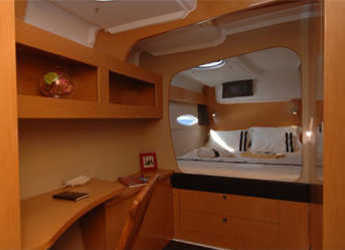 Rent a catamaran in Marina Baotić - Lipari 41