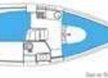 Chartern Sie segelboot Sun 2500 in Le port de la Trinité-sur-Mer, La Trinité sur Mer